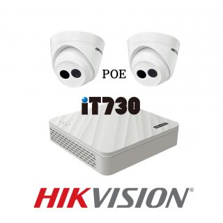 iT730-閉路電視 CCTV